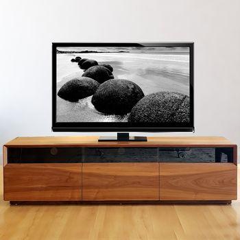 TV023_V07_MESA_PARA_TV_FATMA_WALNUT