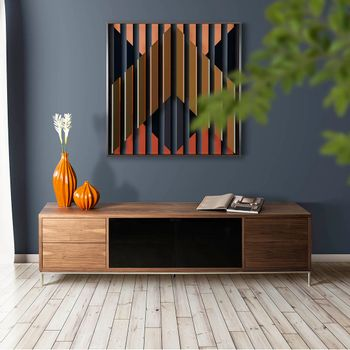 Mesa-TV-Label-Walnut