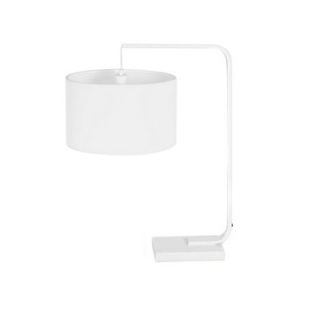 TL-16041-white-LAMPARA-DE-MESA-PLIER