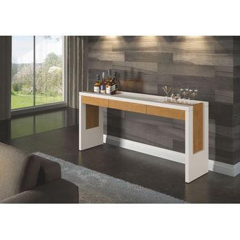 Consola-Bar-Tamar
