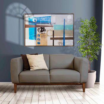 Sofa-2P.-Talbot