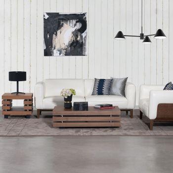 Sofa-3P.-Talbot