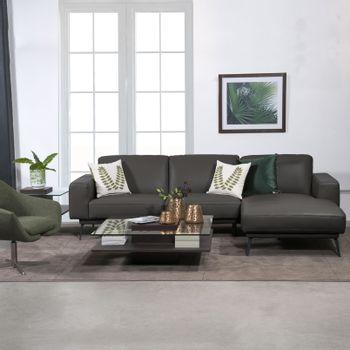 Sofa-Modular-Dritto-Izquierdo