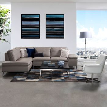 Sofa-Seccional-Barret-Derecho