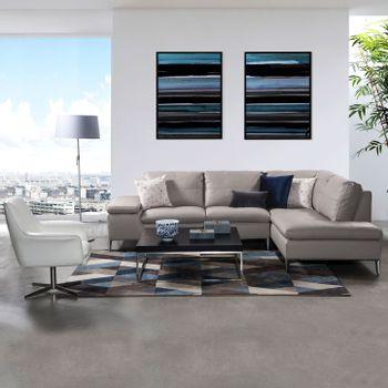 Sofa-Seccional-Barret-Izquierdo