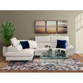 Sofa-Seccional-Izquierdo-Jansen