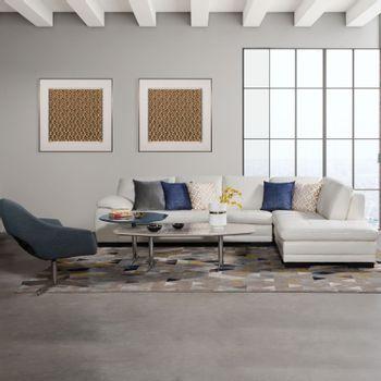Sofa-Seccional-Joss-Izquierdo