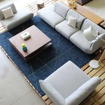 Sofa-Seccional-Orwel-Derecho