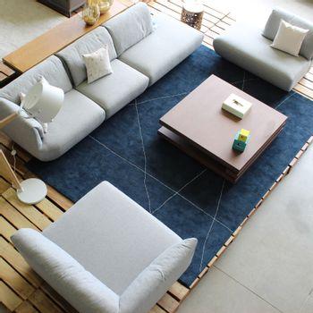 Sofa-Seccional-Orwel-Izquierdo