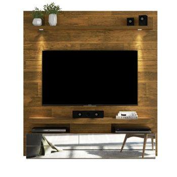 Panel-Luce-60-