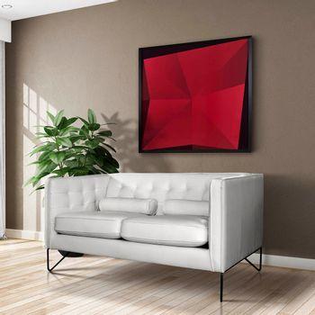 Sofa-2P.-Armory---2-Cojines