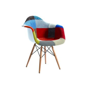 Silla-Quilt-C-Parches-Multicolor