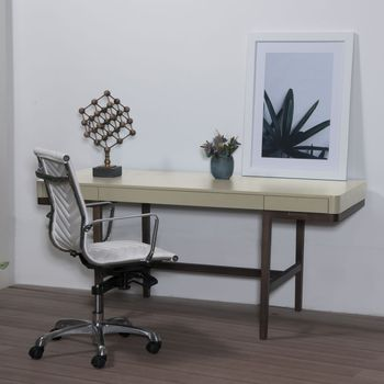 escritorio-bardi-champagne