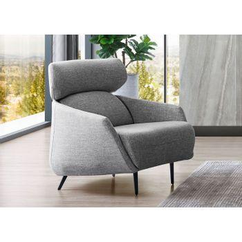 sofa-1p-danella
