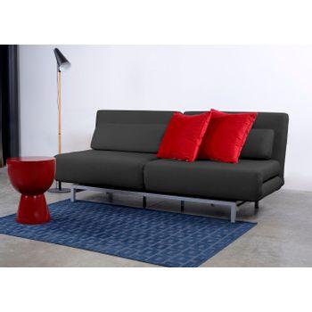 sofa-cama-mika-gris-oscuro-lado