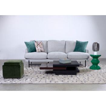 sofa-3p-florian-gris-claro