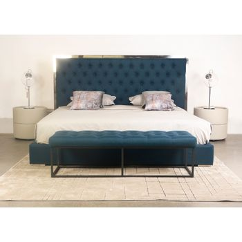 cama-barlow-azul--1-