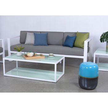 sofa-3p-tiani-blanco