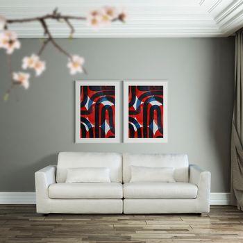 sofa-2p-niklas-blanco