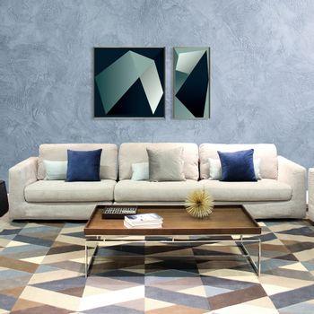 sofa-3p-niklas-gris