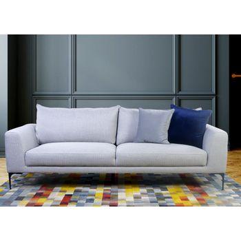 B-1272-sofa-3p-vadim-gris