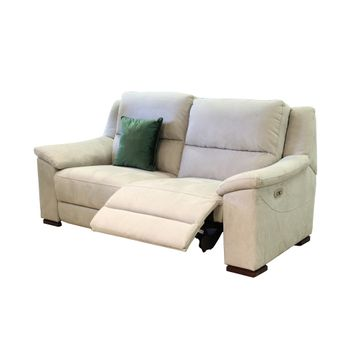 2787-3-E-C822-SOFA-3P-HAKAN-RECLINABLE-ELECTRICO-LADO
