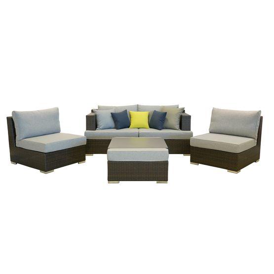 Sofa-Modular-York-con-cojines--3-