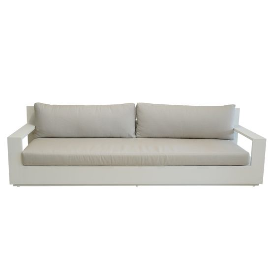 Sofa-3P-Marbella--2-