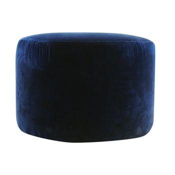 Puff-Nils-azul--2-