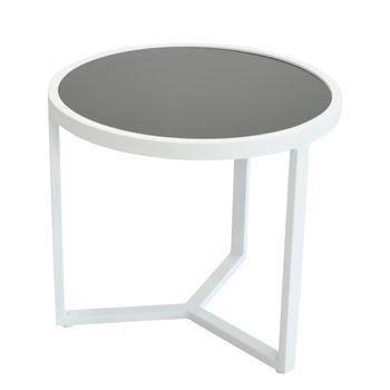 Mesa-lateral-Marini---Blanco--2-