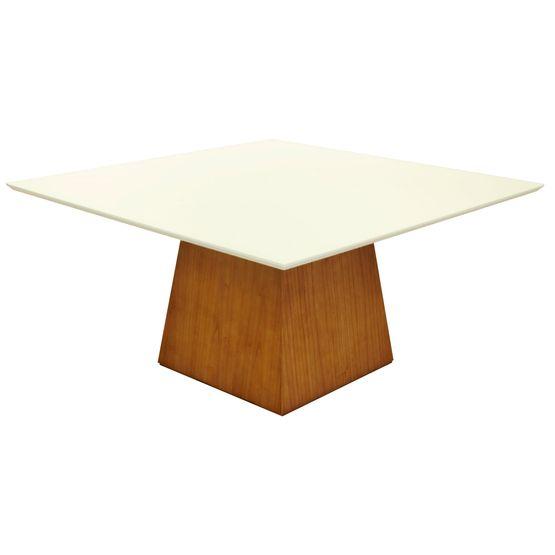 Mesa-Comedor-Metropolitan-150X150-con-vidrio---Blanco--2-