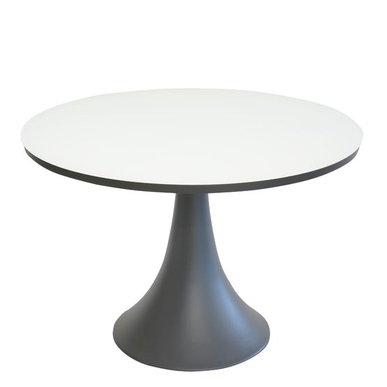 Mesa-redonda-de-comedor-Fano---Negro
