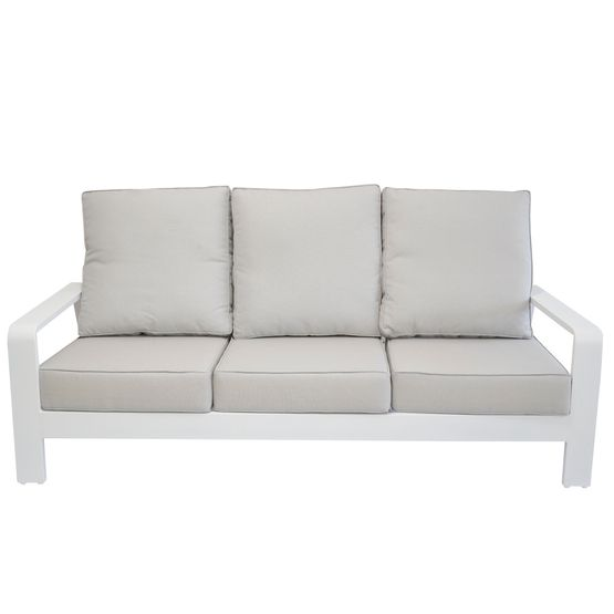 Sofa-3p-Vietri---Blanco