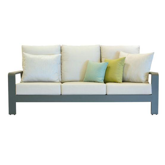 Sofa-3p-Vietri---Gris-oscuro--2-