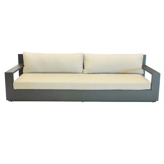 Sofa-3P-Marbella---Gris-Oscuro