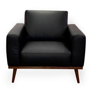 Sofa-1P-Valencia---Negro--2-