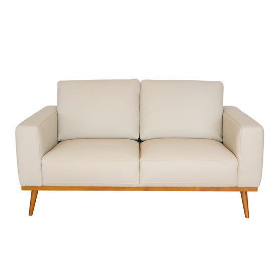 Sofa-2P-Valencia---Crema--2-