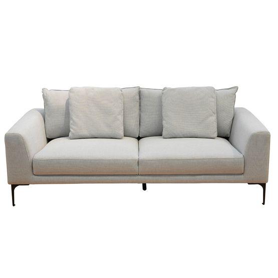 Sofa-2P-Vadim---Gris-Claro--2-