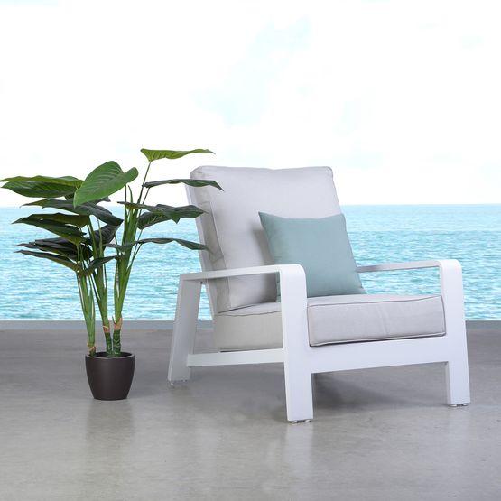 Sofa-1p-Vietri---Blanco