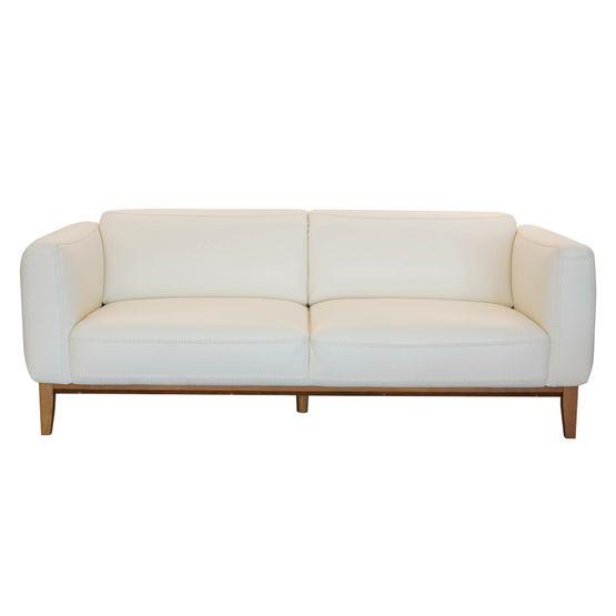 Sofa-3P-Talbot---Blanco--3-