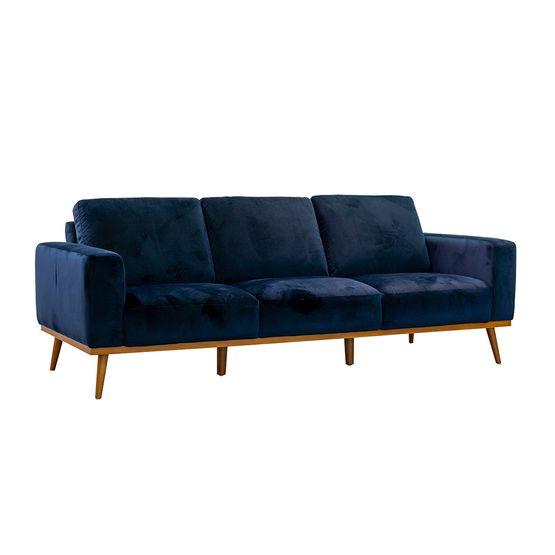 Sofa-3P.-Valencia---Azul--3-