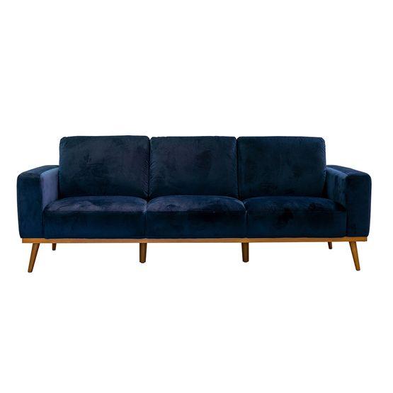 Sofa-3P.-Valencia---Azul--2-