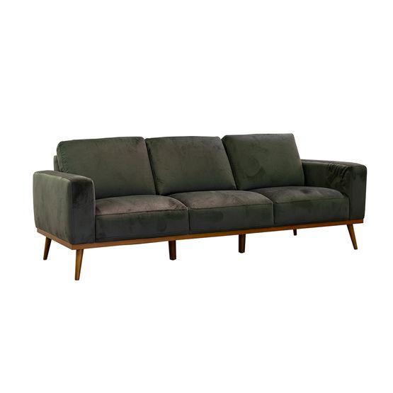 Sofa-3P.-Valencia---Gris--3-