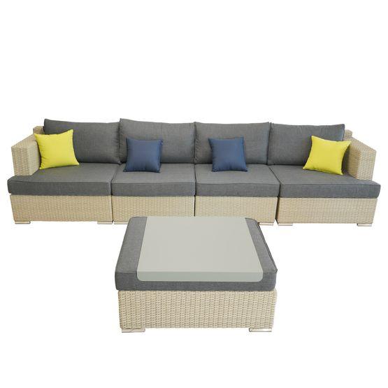Sofa-Modular-York-con-Cojines-2-Azules-y-2-Verdes--2-