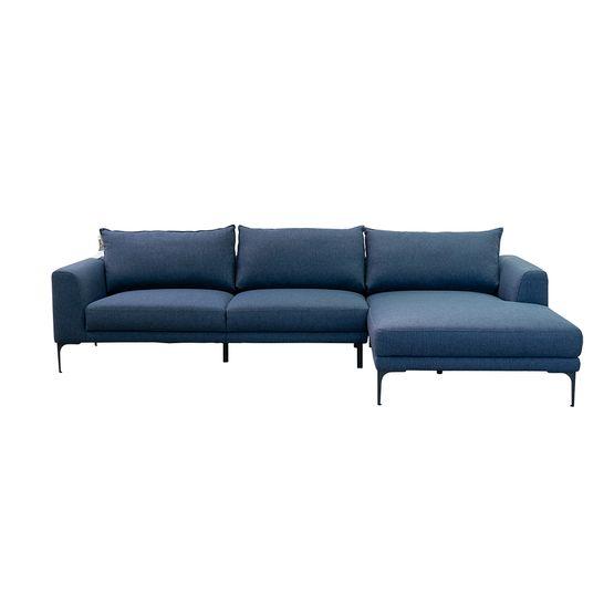 Sofa-Modular-Vadim-der---Azul