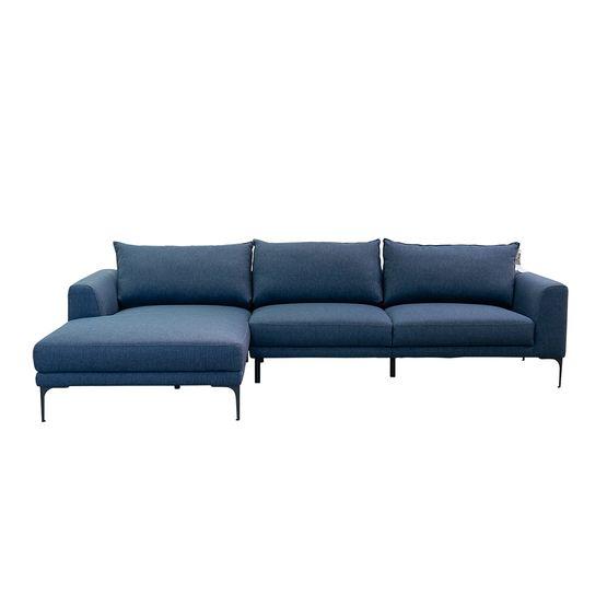 Sofa-Modular-Vadim-izq---Azul--2-