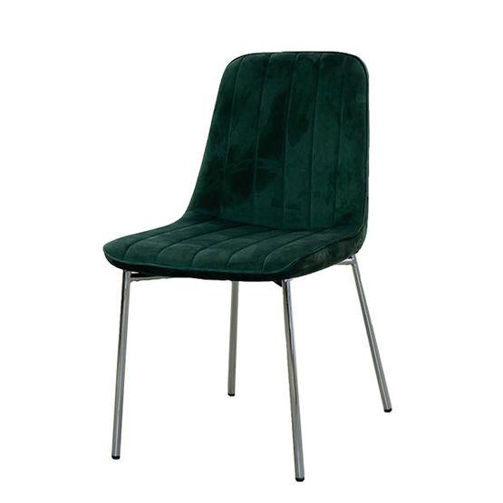 Silla-de-Comedor-Kaya---Verde