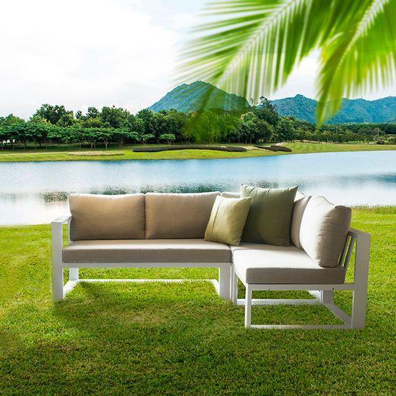 Sofa-Modular-Belluno-derecho---Blanco
