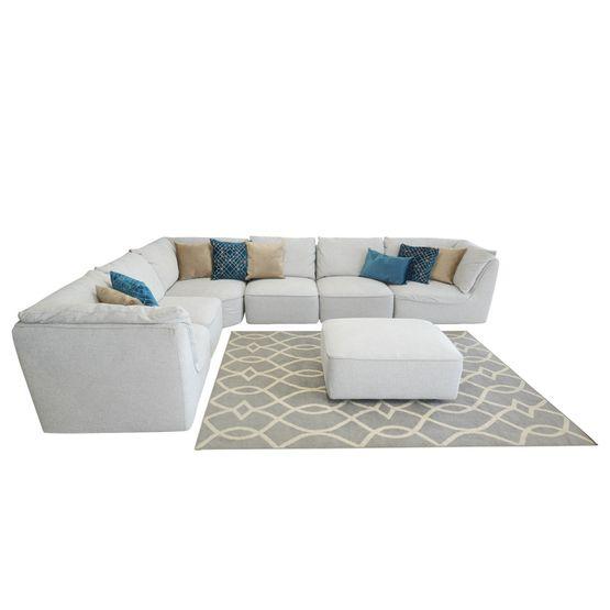 Sofa-Seccional-Lorens---Gris-Claro
