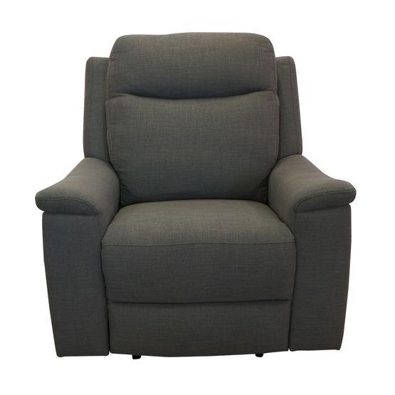 Sofa-1P-Reclinable-Electrico-Alfons--5-